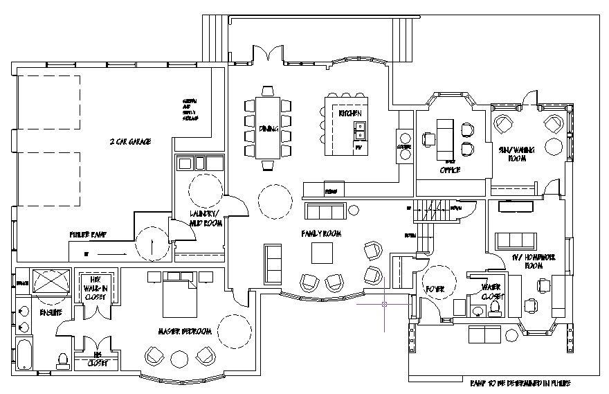 in depth on interior designers peridot designs. Black Bedroom Furniture Sets. Home Design Ideas